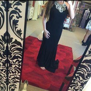 Jovani Elegant Gown